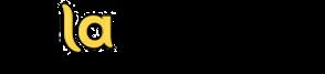 https://www.salamandre.net/wp-content/themes/salamandre/img/logo.png